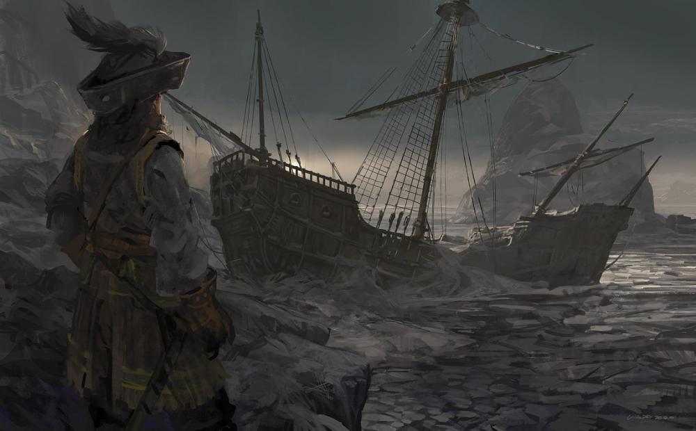 pirate_ship_by_jOuey_.thumb.jpg.5c69a54b4eb9852aaaa8dc1bb1502f80.jpg
