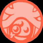 Olaxis